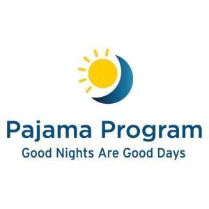 WCPA Pajama Program and Color a Smile @ Wayland Library | Wayland | Massachusetts | United States
