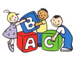 Inclusive Playgroup: Stories, Songs, and Sign @ Wayland LIbrary