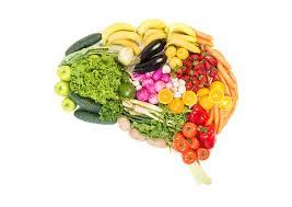 Brain Food: A Mediterranean Diet Demonstration @ Wayland Library | Wayland | Massachusetts | United States