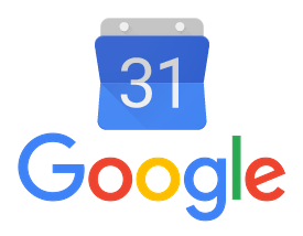 Google Calendar Workshop @ Wayland LIbrary