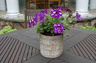 DSC_0211-Gardener's Know