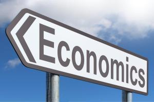 Great Courses: Comparing Economic Systems @ Council on Aging
