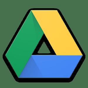 Google Drive Basics Workshop @ Wayland LIbrary