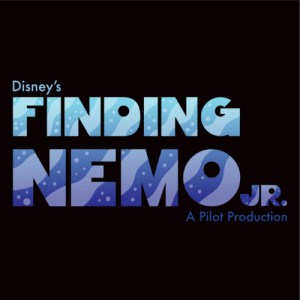Disney's Finding Nemo, Jr, the Musical (A Pilot Production) @ Regis College Fine Arts Center