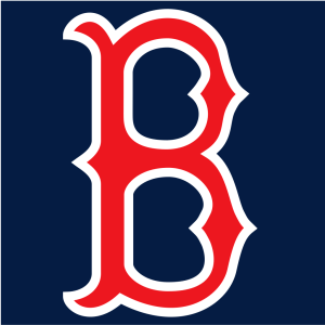 Boston Ballparks & Red Sox Native Sons @ Council on Aging