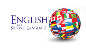 Short Readings for Intermediate ESL Students @ Wayland LIbrary