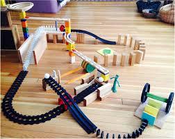 Build a Rube Goldberg Machine with Jay Mankita @ Wayland LIbrary