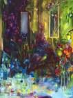20190421-joanne-art-11-Editweb