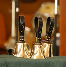 Lincoln Bell Ringers @ Council on Aging