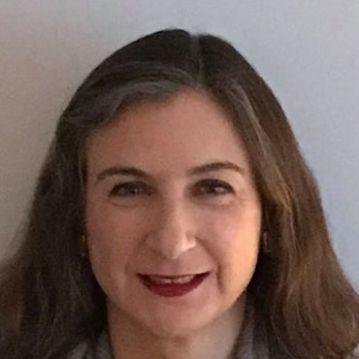 Louise Miller, Wayland Town Administrator