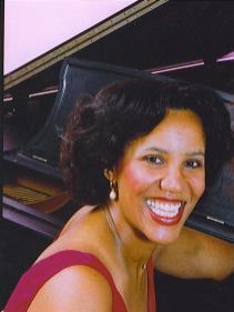 Joy Cline Phinney photo