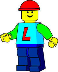 Let's Build: Lego Time @ Wayland L ibrary