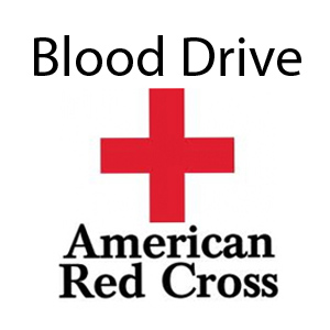 WHS Red Cross Club Blood Drive @ Trinitarian Congregational Church