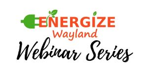 Webinar on Storing large harvests from gardens and CSA boxes