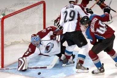 ice-hockey-557578_1920