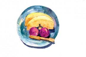 fruit,ten-ryuji