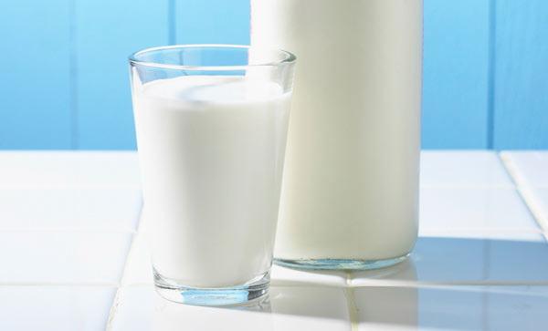 milk 03