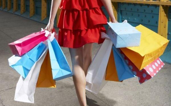 teen shopping 02