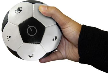 soccer-ball-remote
