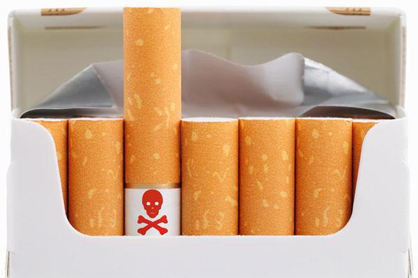 cigarette-packet-3