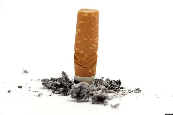 san rafael smoking ban 1
