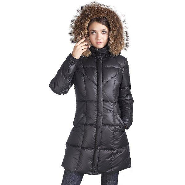 down jacket2