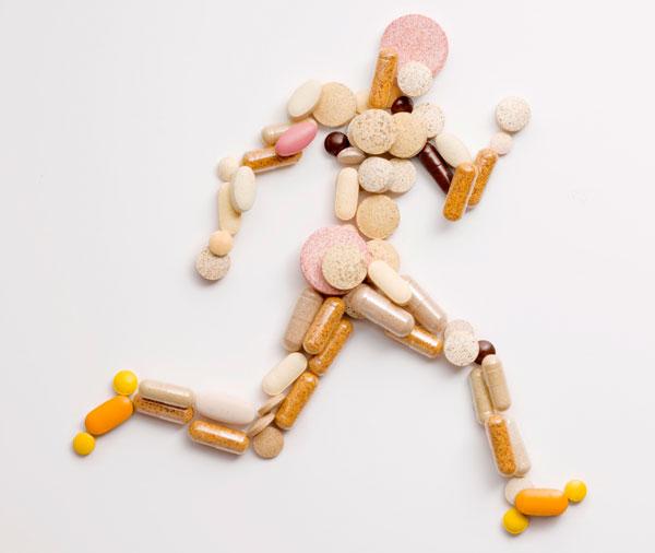 Medicine-1