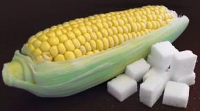 corn syrup