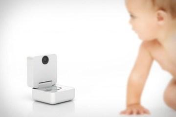 baby-monitor-1
