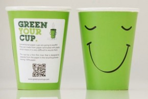 Green-Your-Cup-pack-shot 01