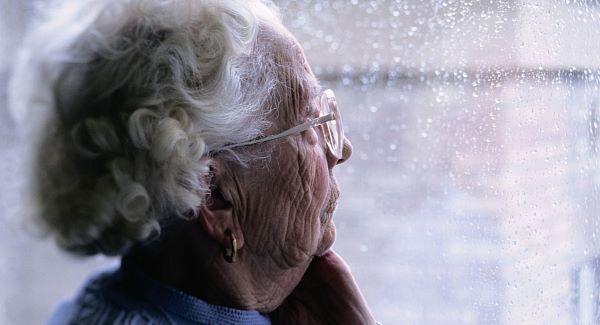 Pensioner_large
