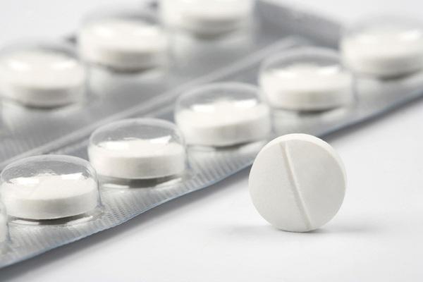 paracetamol-vs-placebo
