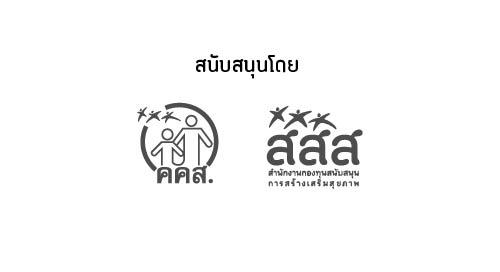 2016-10-19-new-banner