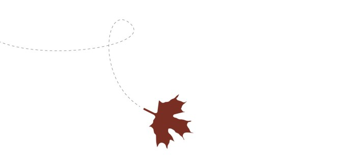 maple-brown