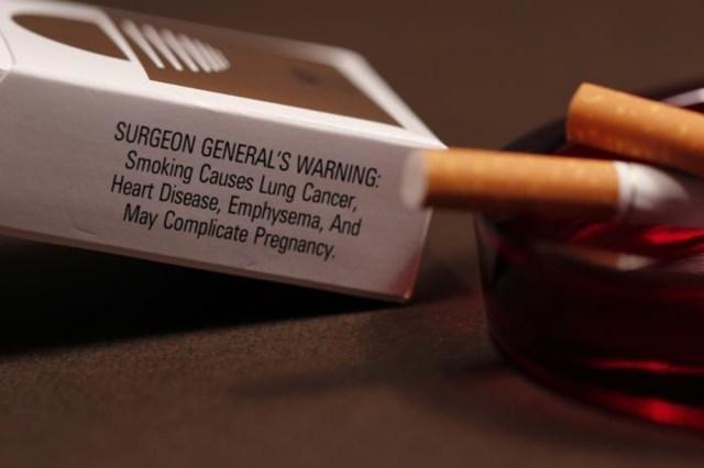 cigarettes-pack-1