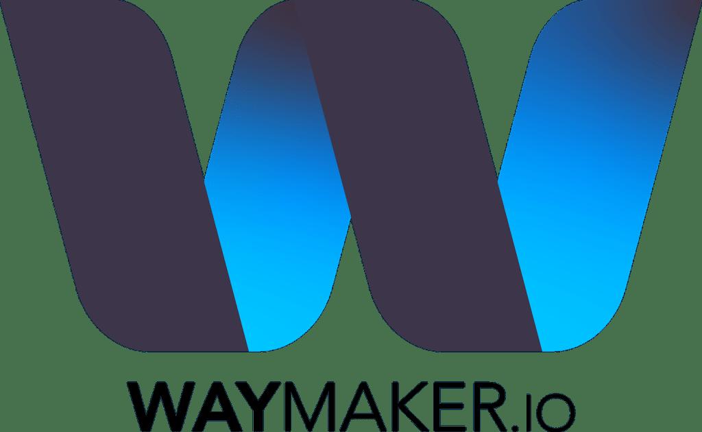 Visit waymaker