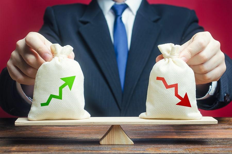 SEO ROI Balancing Cost and Gain