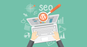 Free SEO Reources for WP SItes