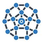 COmplex Process Icon
