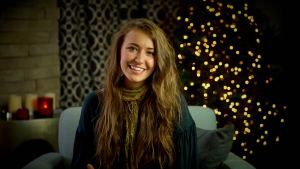 Why Was This Season of Suffering a Gift for Lauren Daigle?