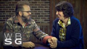 How Forgiveness and Prayer Go Hand-In-Hand | Wally & Mardi