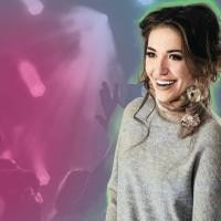 "Lauren Daigle Is Releasing an Amazing New Song ""Hold Onto Me"""