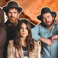 5 Reasons We The Kingdom Will Be The Biggest Christian Band