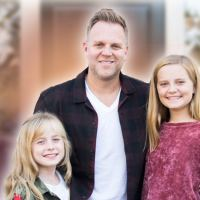 """Matthew West Responds to the """"Modest Is Hottest"""" Controversy"""