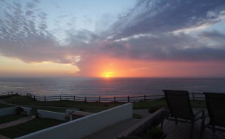 baja-california-sunset-#1