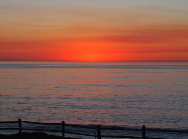 baja-california-sunset#