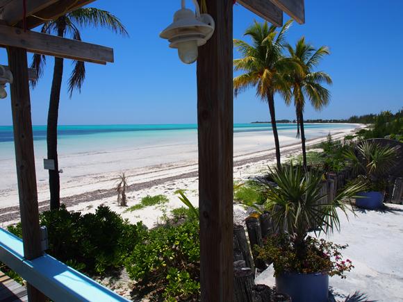 1000-6-May-2013-Fortuna-Beach
