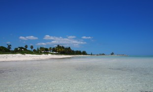 1001 6-May-2013-Fortuna-Beach-wayne (123)