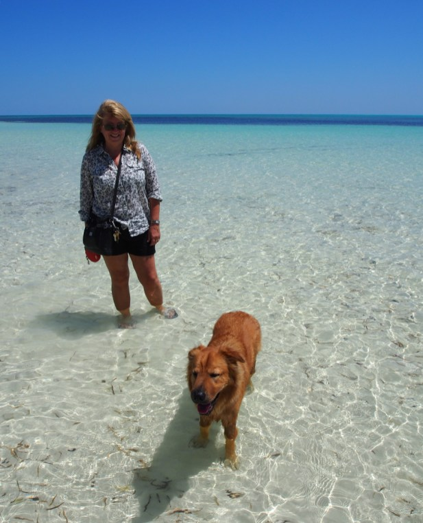 1009 6-May-2013-Fortuna-Beach-wayne (7)