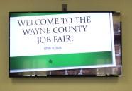 Job Fair for All 041714